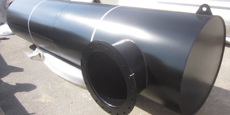 Engine exhaust silencers
