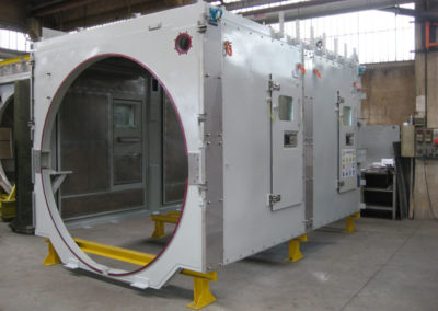 enclosure-for-british-gas-turbine-company